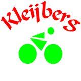 kleijberg-logo